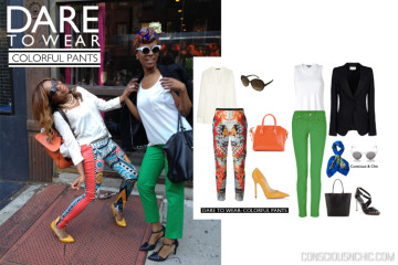 dare_to_wear_colorful_pants