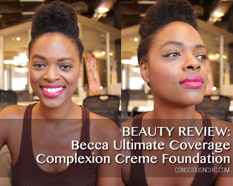 becca-utimate-coverage-complexion-creme-foundation-review-completed