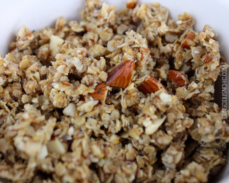 Easy_Honey_Almond_Granola_Recipe