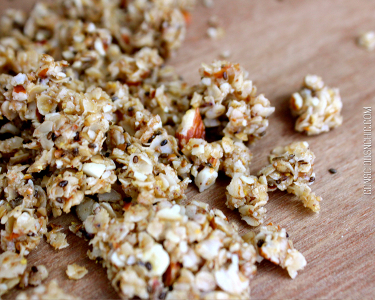 Honey_Almond_Granola
