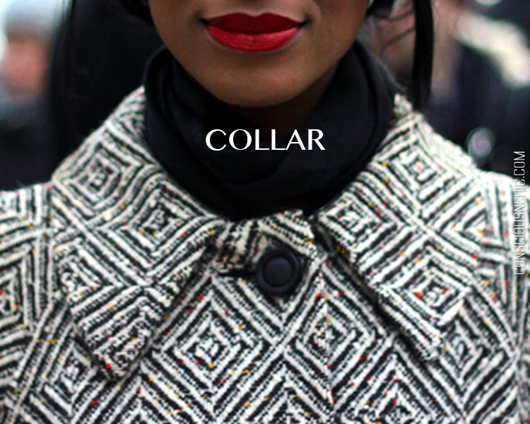 Vintage_Coat_Collar_Down