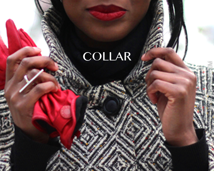 Vintage_Coat_Collar_Up