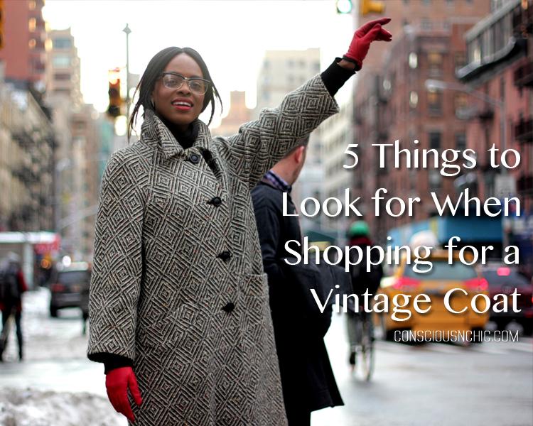what_to_look_for_when_shopping_for_a_vintage_coat
