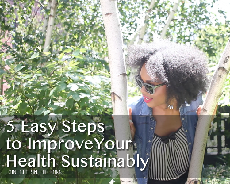 5-easy-steps-to-improve-your-health-sustainably