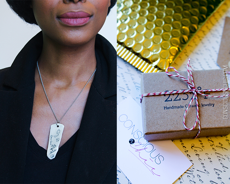 Conscious_N_Chic_2232F_Necklace