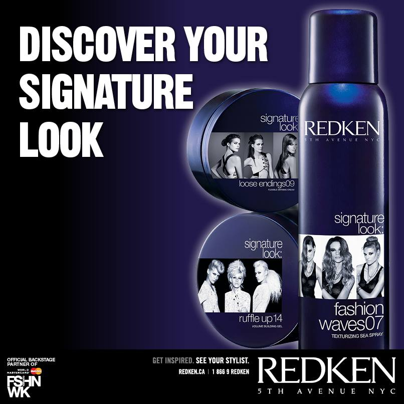 344538-Signature-Look-from-RedkenSalon