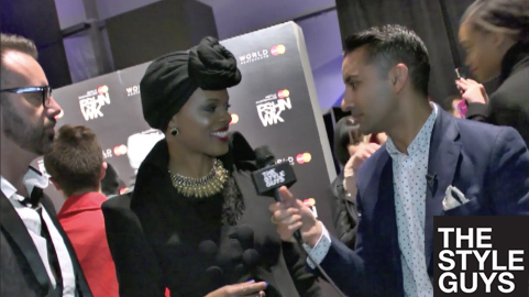 the_style_guys_kathleen_elie_interview
