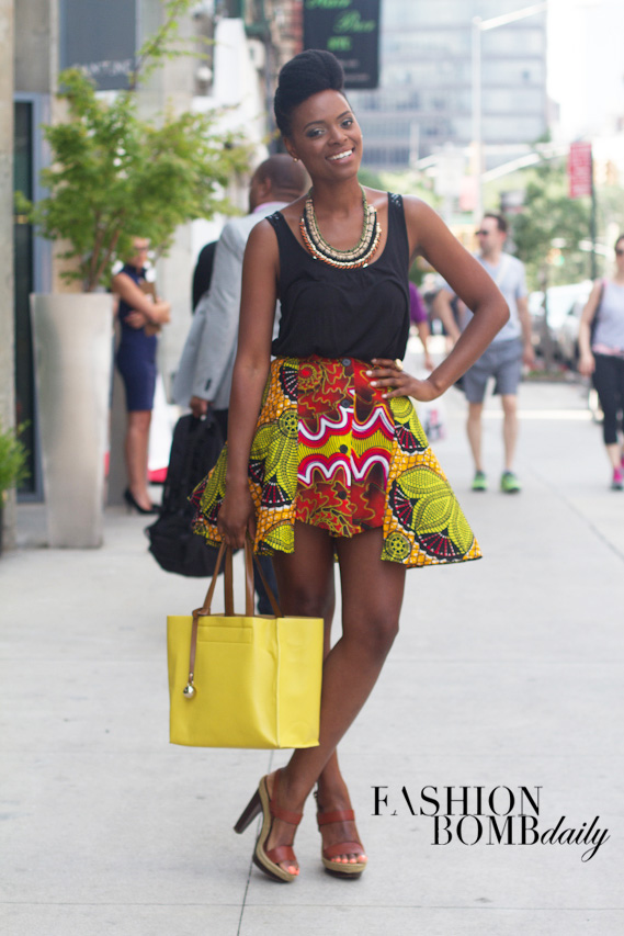 0_african-print-skirt-fashion-bomb-daily-ursula-stephen-beauty-and-the-brand-brunch-the-nolitan-hotel