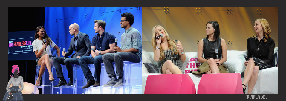15 Quotes From My #FunFearlessLife That Will Change Your Life (day 1)